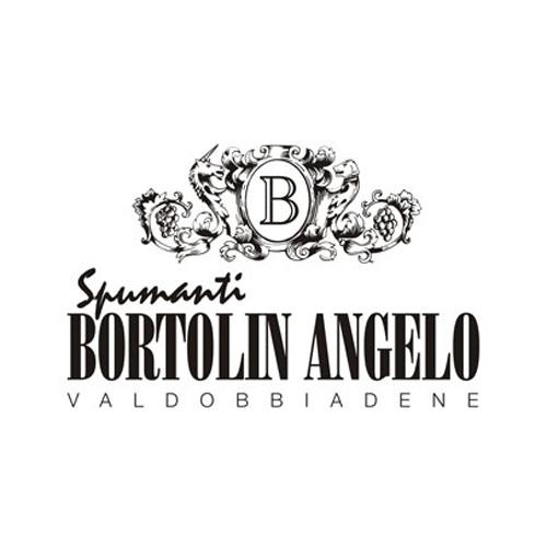 Spumanti Bortolin Angelo - Valdobbiadene